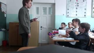 Урок истории 2 (2014.04.02)