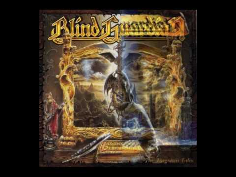 Blind Guardian - Mordred's Song mix mp3