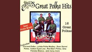 Julida Polka Medley