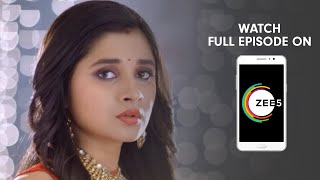 Guddan Tumse Na Ho Payegaa - Spoiler Alert - 15 Nov 2018 - Watch Full Episode On ZEE5 - Episode 55