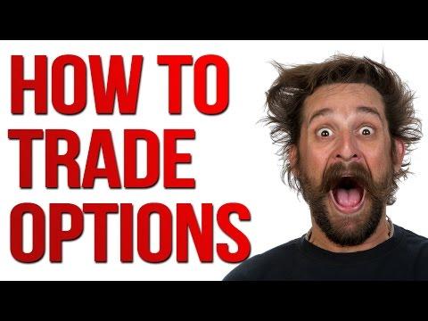 Binary Options 2016: Trading Binary Option on IQ option. My Favorite Binary Options Strategy
