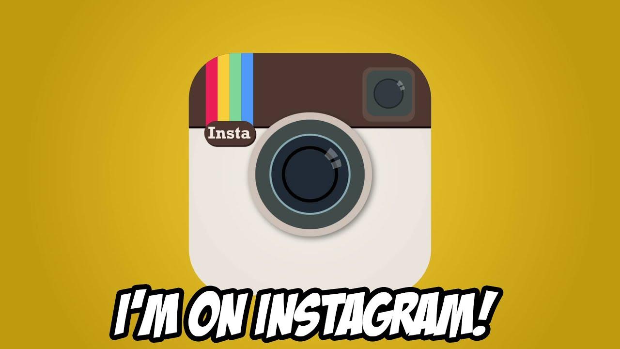 Instagram M
