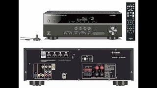 23708_12073_1 Yamaha Av Receivers