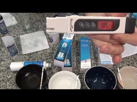 Clatterans Refrigerator Water Filter - Frigidaire ULTRAWF