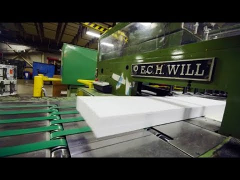 An Insider's Look: PCA Making Boise Paper In International Falls