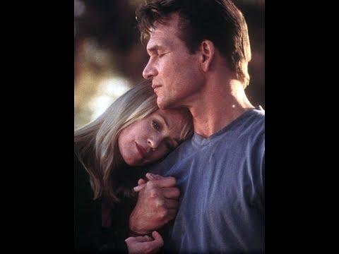 Forever Lulu  2000  Patrick Swayze, Melanie Griffith