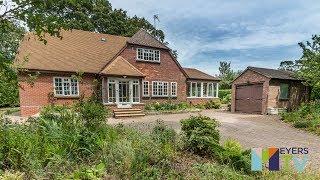 Meyers Estate Agents - Moreton Road - Owermoigne - Dorchester - Property Video Tours Dorset