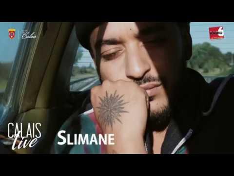 Calais Live Radio 6 Ville de Calais 2017