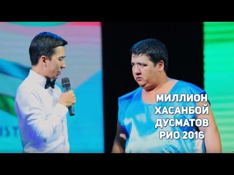 Чемпионат мира по боксу полуфиналы, ОНЛАЙН результаты 31