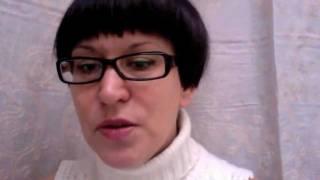 Астролог Дружкова, хорар об опасности в поездке 30.12.2011