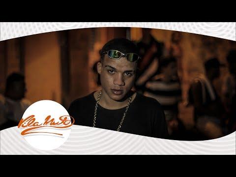 CULPA DO GOVERNO ( Videoclipe ) MC Maikinho SP @Vilamutiprodutora