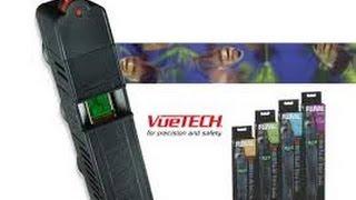 fluval e series aquarium heaters