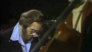 Bill Evans Live - But Beautiful (Jazz Piano)