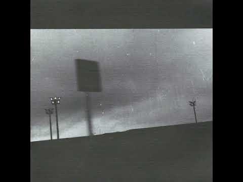 Godspeed You! Black Emperor - F♯A♯∞ [full album]