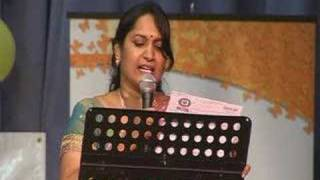 Sydney Telugu Association Ugadi 08 Part2