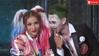 Vua Joker Đầu Tiên Của Việt Nam Đã Xuất Hiện.