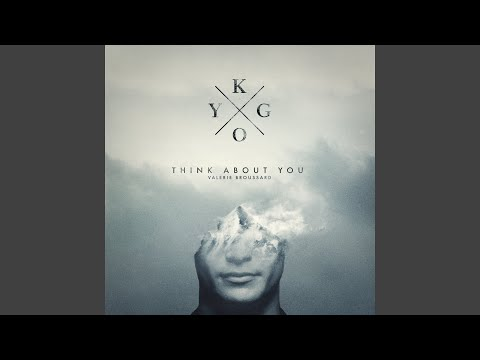 Think About You Mp3