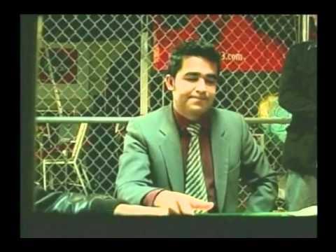 Banda Estrellas de Sinaloa - Jura (VIDEO OFICIAL)