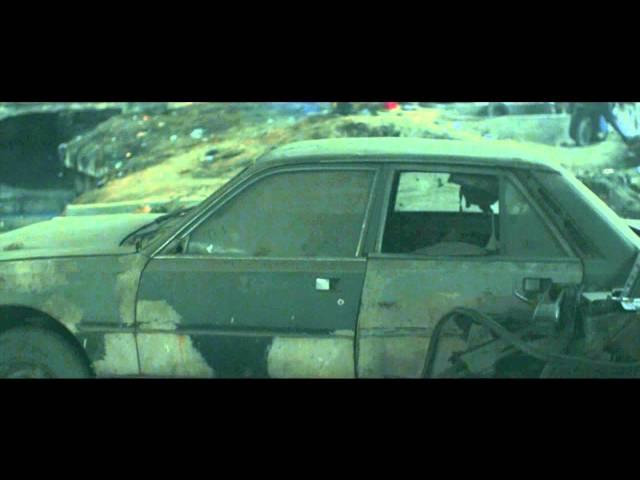 MEGALOH - ENDLICH UNENDLICH / PROGRAMMIER DICH NEU (Offizielles Video)