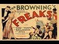 Freaks TRAILER 1932 mp3