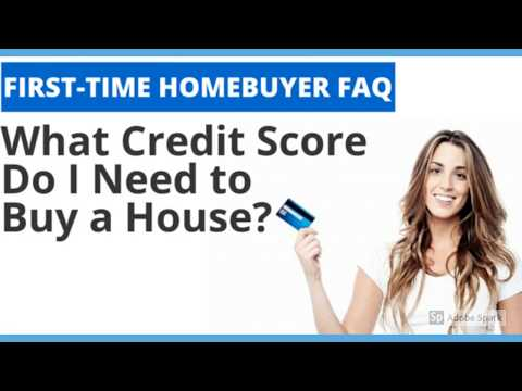 credit-scores-required-for-kentucky-mortgage-loan-approvals-for-fha,-va,-usda-and-kentucky-housing