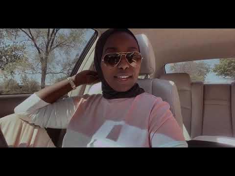 Ramadan 2020 vlog