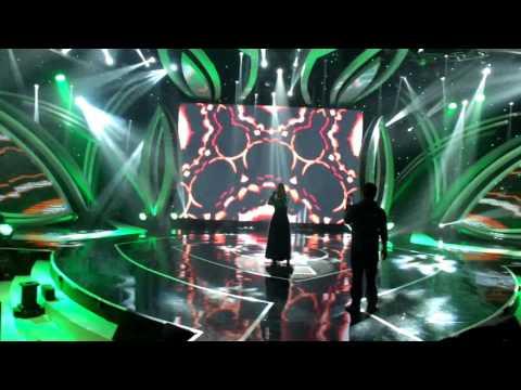 lynn-malik-reheasal-geboy-mujair-dacademy-asia-24112015