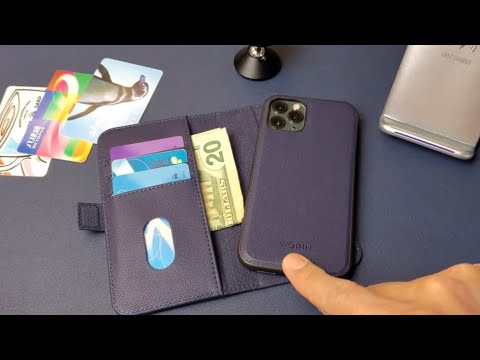 wopin-iphone-11-pro-2019-leather-wallet-case-detachable-(rfid-protection)