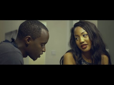 Emmy - Ntunsige (Official Music Video)