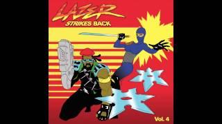 Major Lazer - Jah No Partial feat. Flux Pavilion (Run DMT Remix)
