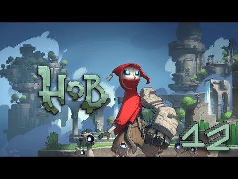 LOS DOS FINALES - HOB - EP 12