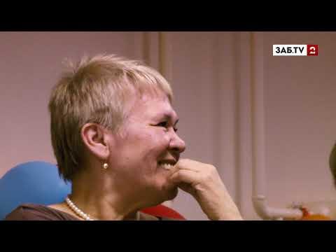 Врач психолог - Санатории Белоруссии Беларуси