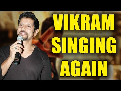 Sketch - Kannave Kannave Song Sung By...