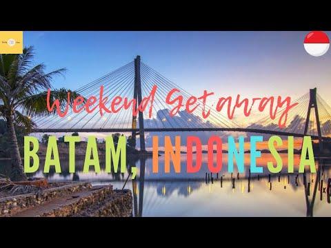 weekend-getaway:-batam,-indonesia-(1day-tour)
