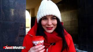 Наталья Неволина о погоде