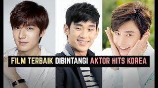 Video 6 FILM TERBAIK AKTOR TERPOPULER KOREA download MP3, 3GP, MP4, WEBM, AVI, FLV April 2018