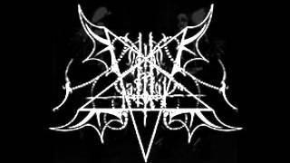Ancient Serpent- Satanic Tyrant