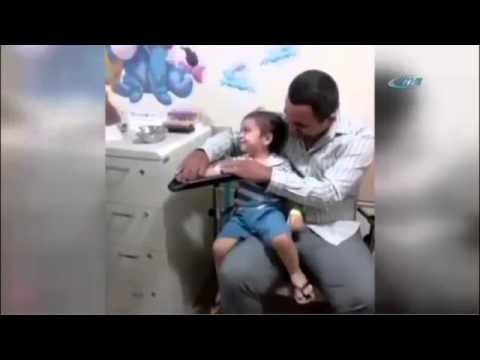 Dünyanın En Iyi çocuk Doktoru