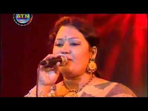 Mumtaj Hot Bangla Song - Bandhilam Peerither Ghor