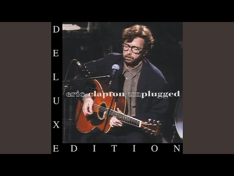 Alberta (Acoustic) (Live at MTV Unplugged, Bray Film Studios, Windsor, England, UK, 1/16/1992)...