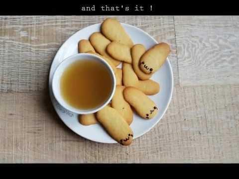 langue-de-chat-biscuits-~-eggs-&-gluten-free-(vegan)