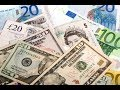 How to Make an International Money Transfer - Send Money Safe And Fast | International Money