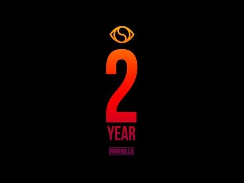 Soulection 2 Year Anniversary Hosted by Mochilla - (FINAL Lineup Announcement) Thumbnail image