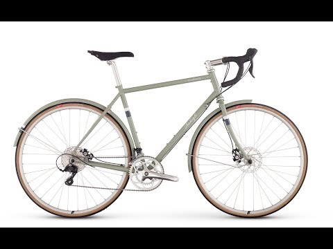 Raleigh Road Bikes for Sale