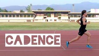 efficient running