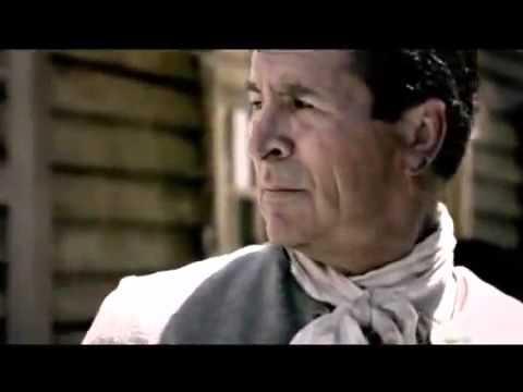 Colonial Triangular Trade Slave Trave America the Story of U
