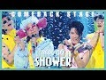 [Comeback Stage] NORAZO - SHOWER,  노라조 - 샤워 Show Music core 20190720