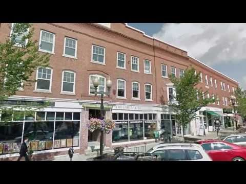 Title Mortgage Solution: Visit Our Hanover New Hampshire Office