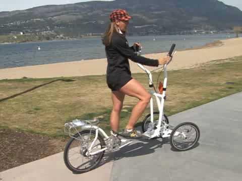 The Strider Balance Bike inspires kids to ride | Strider Bikes