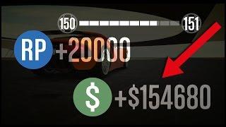 GTA 5 Online: AFK GELD VERDIENEN! SCHNELL & EINFACH!   [1.37] [GERMAN/Deutsch]